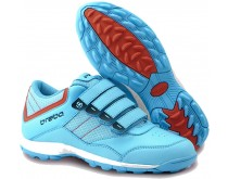 Brabo Velcro Shoe Kids