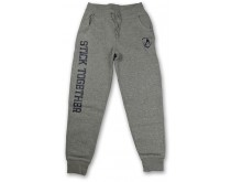Hockeyshop Stick Together Sweatpants Men
