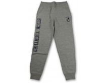 Hockeyshop StickTogether Sweatpant Damen