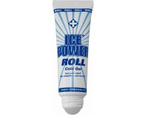 IcePower Cold Gel Roller