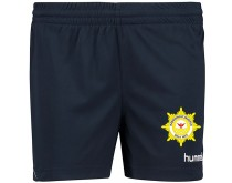 Hummel RDM Authentic Poly Short Women