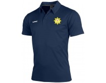 Hummel RDM Corporate Climatec Polo Uni