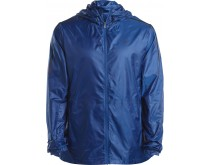Saucony Pack It Run Jacket Men