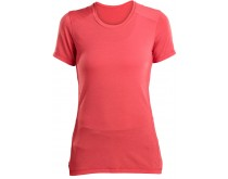 Saucony Freedom Shirt Women