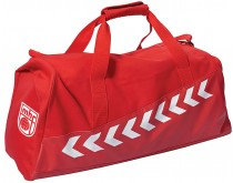 Hummel MHF Authentic Charge Sports Bag M
