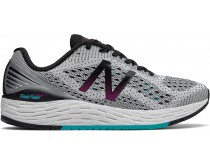 New Balance Fresh Foam Vongo v2 Women