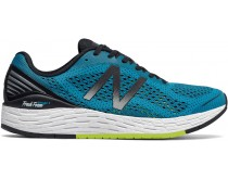 New Balance Fresh Foam Vongo v2 Men