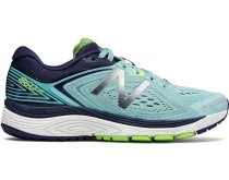 new balance anti pronatie dames