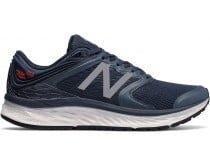 New Balance Fresh Foam 1080 v8 Men