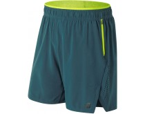 New Balance Transform 2in1 Short Men