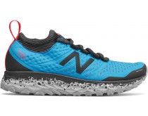 New Balance Fresh Foam Hierro v3 Women