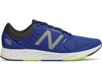 New Balance Fresh Foam Zante v4 Men