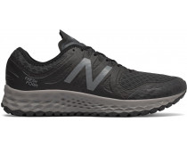 New Balance FreshFoam Kaymin Men