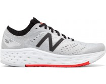 New Balance Vongo Men