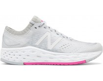 New Balance Vongo Women