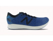 New Balance Fresh Foam Zante Men