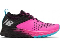 New Balance Hierro Boa Women