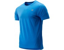 New Balance Accelerate Shirt Men