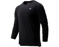 New Balance Accelerate LS Shirt Men