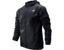 New Balance Velocity Jacket Men
