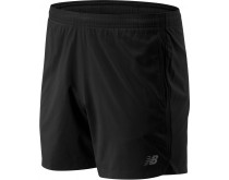 New Balance Accelerate 5'' Short Men