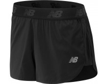 New Balance Accelerate 2.5'' Short Women