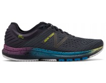 New Balance 860 v10 New York Women