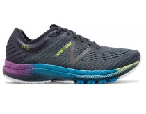 New Balance 860 v10 New York Men