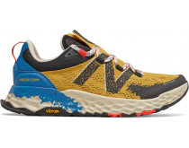 New Balance FreshFoam Hierro v5 Men