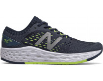 New Balance FreshFoam Vongo v4 Men