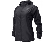 New Balance Acc. Windcheater Jacket Men