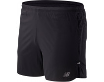 New Balance Impact Run 2in1 Short Men