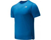 New Balance Impact Shortsleeve Men