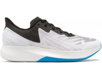 New Balance FuelCell TC Men