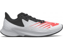 New Balance Fuelcell Prism Men