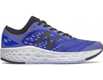 New Balance Fresh Foam Vongo v4 Women