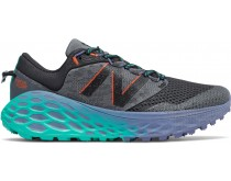 New Balance Fresh Foam More Trail Women