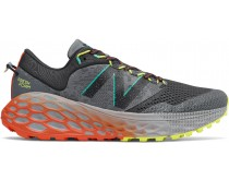 New Balance Fresh Foam More Trail Men