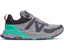 New Balance Fresh Foam Hierro v5 Women
