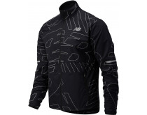 New Balance Refl. Impact Jacket Men