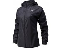 New Balance Acc Protect Jacket Women