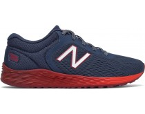 New Balance Arishi v2 Kids