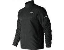 New Balance Windcheater 2.0 Jacket Men