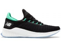 New Balance LAZR Hypoknit v2 Men