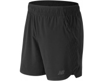 New Balance 7'' 2-in-1 Short Men
