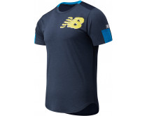 New Balance Fast Flight Shirt Men
