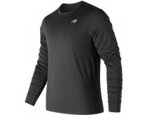 New Balance Accelerate LS Men
