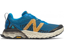 New Balance Hierro v6 Men