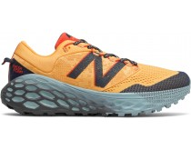 New Balance More Trail v1 Men