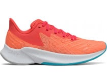 New Balance Fuel Cell Prism Women
